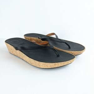 Fitflop Linny Flip Flop Thing Sandal